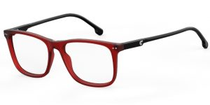 Carrera Rectangular/Square Frames CARRERA 2012T