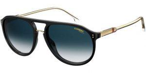 Carrera Aviator/Navigator Sunglasses CARRERA 212/S