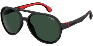 Carrera Aviator/Navigator Sunglasses CARRERA 5051/S