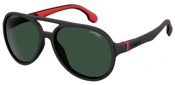 Carrera Aviator/Navigator Sunglasses CARRERA 5051/S