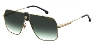 Carerra Navigator Sunglasses CARRERA 1018/S