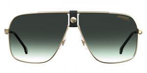 Carerra Navigator Sunglasses CARRERA 1018/S