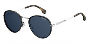 Carerra Round Sunglasses CARRERA 151/S