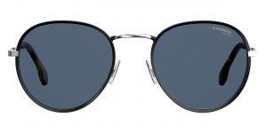 Carerra Round Sunglasses CARRERA 151/S