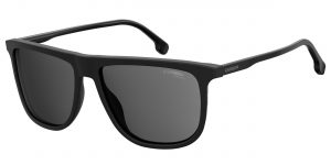 Carerra Square Sunglasses CARRERA 218/S