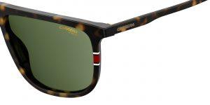 Carerra Square Sunglasses CARRERA 218/S