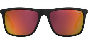Carerra Rectangular/Square Sunglasses CARRERA 8032/S