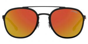 Carerra Round/Oval Sunglasses CARRERA 8033/GS