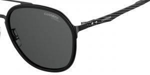 Carerra Round/Oval Sunglasses CARRERA 8033/GS