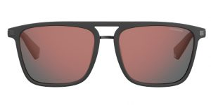 Polaroid Square Sunglasses PLD 2060/S