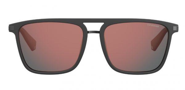 Polaroid Square Sunglasses PLD 2060/S