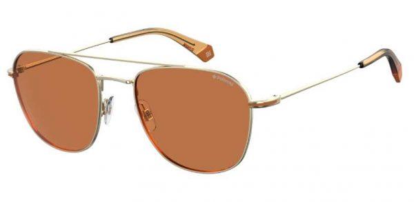 Polaroid Square Sunglasses PLD 2084/S