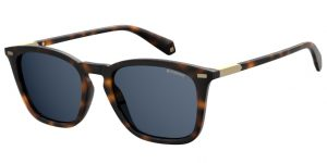 Polaroid Square Sunglasses PLD 2085/S