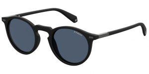 Polaroid Round/Oval Sunglasses PLD 2086/S