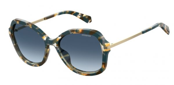 Polaroid Square Sunglasses PLD 4068/S