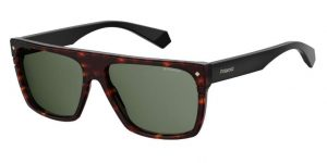 Polaroid Square Sunglasses PLD 6086/S/X