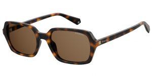 Polaroid Square Sunglasses PLD 6089/S
