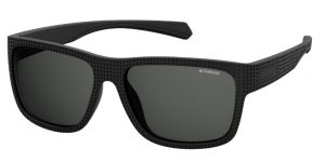 Polaroid Square Sunglasses PLD 7025/S
