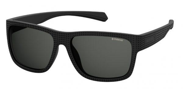 Polaroid Square Sunglasses PLD 7025/S