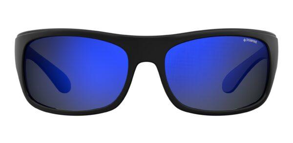 07886 Blue