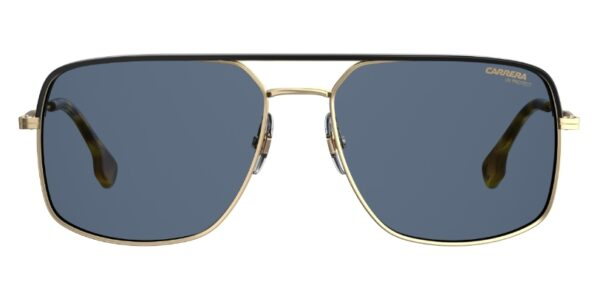 CARRERA 152/S Blue Gold
