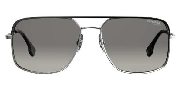 CARRERA 152/S Grey