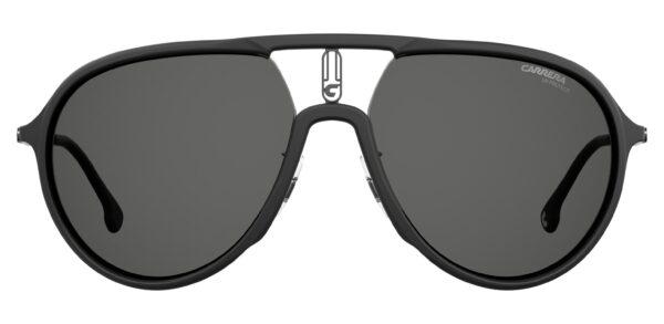CARRERA 1026S Black