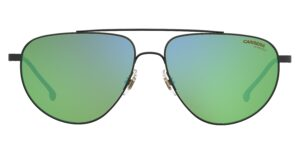 CARRERA 2014 TS Green