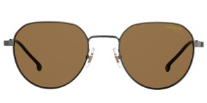 Carrera 2015TS Brown