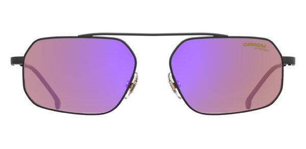 Carrera 2016TS Violet