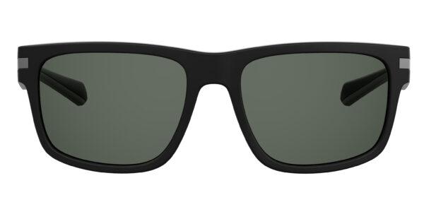 PLD2066S Black