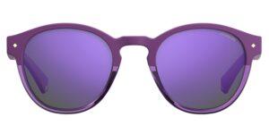 PLD 6042S Violet