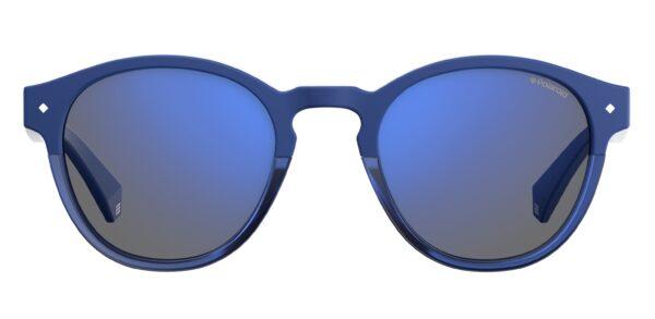PLD 6042S Blue