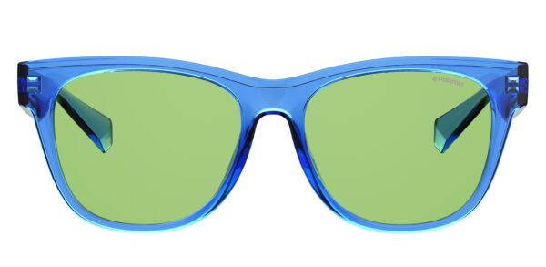PLD 6053FS Blue