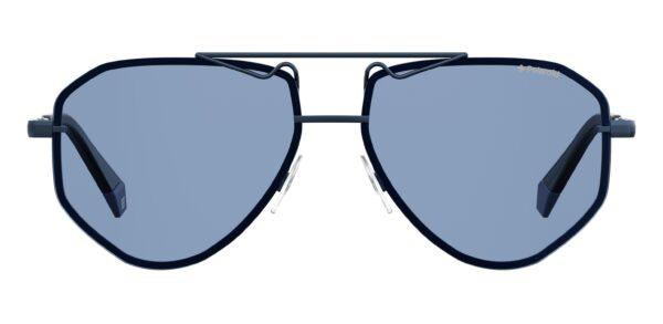 PLD 6092S Blue