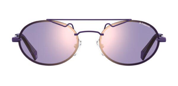PLD 6094S Violet