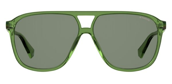 PLD 6097S Green