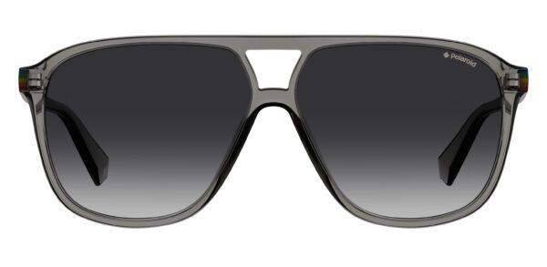 PLD 6097S Grey