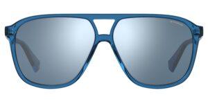 PLD 6097S Blue