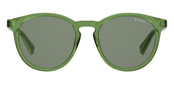 PLD 6098S Green