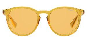 PLD 6098S Yellow