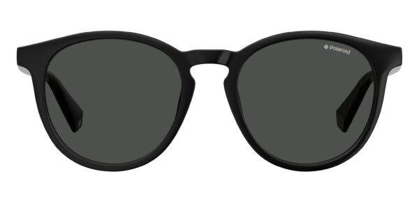 PLD 6098S Black
