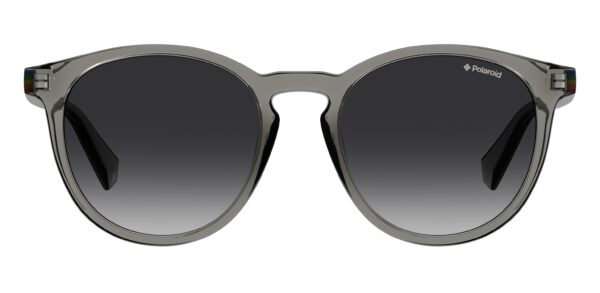 PLD 6098S Grey