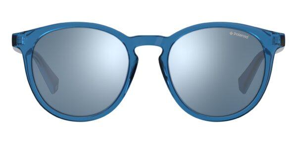 PLD 6098S Blue