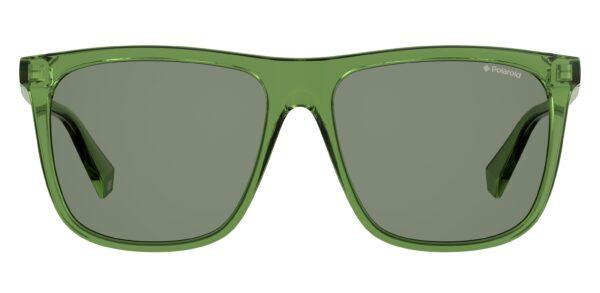 PLD 6099S Green