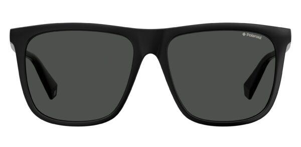 PLD 6099S Black