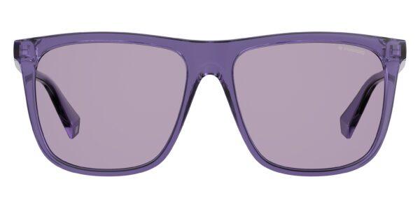 PLD 6099S Violet