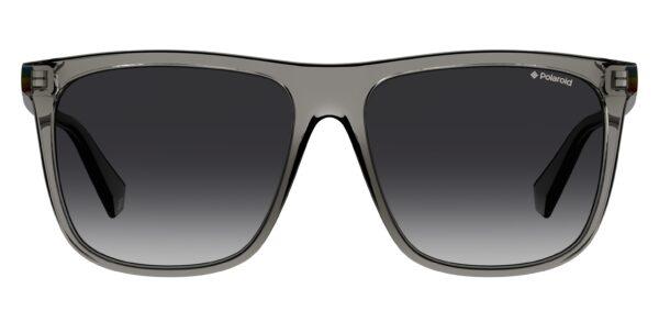 PLD 6099S Grey