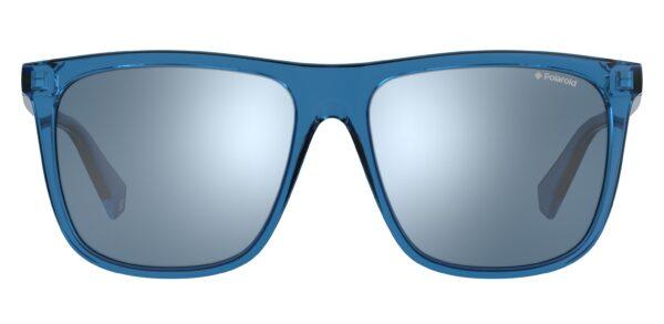 PLD 6099S Blue