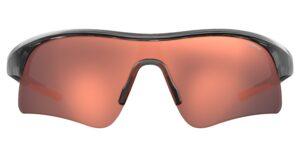 PLD 7024S Orange